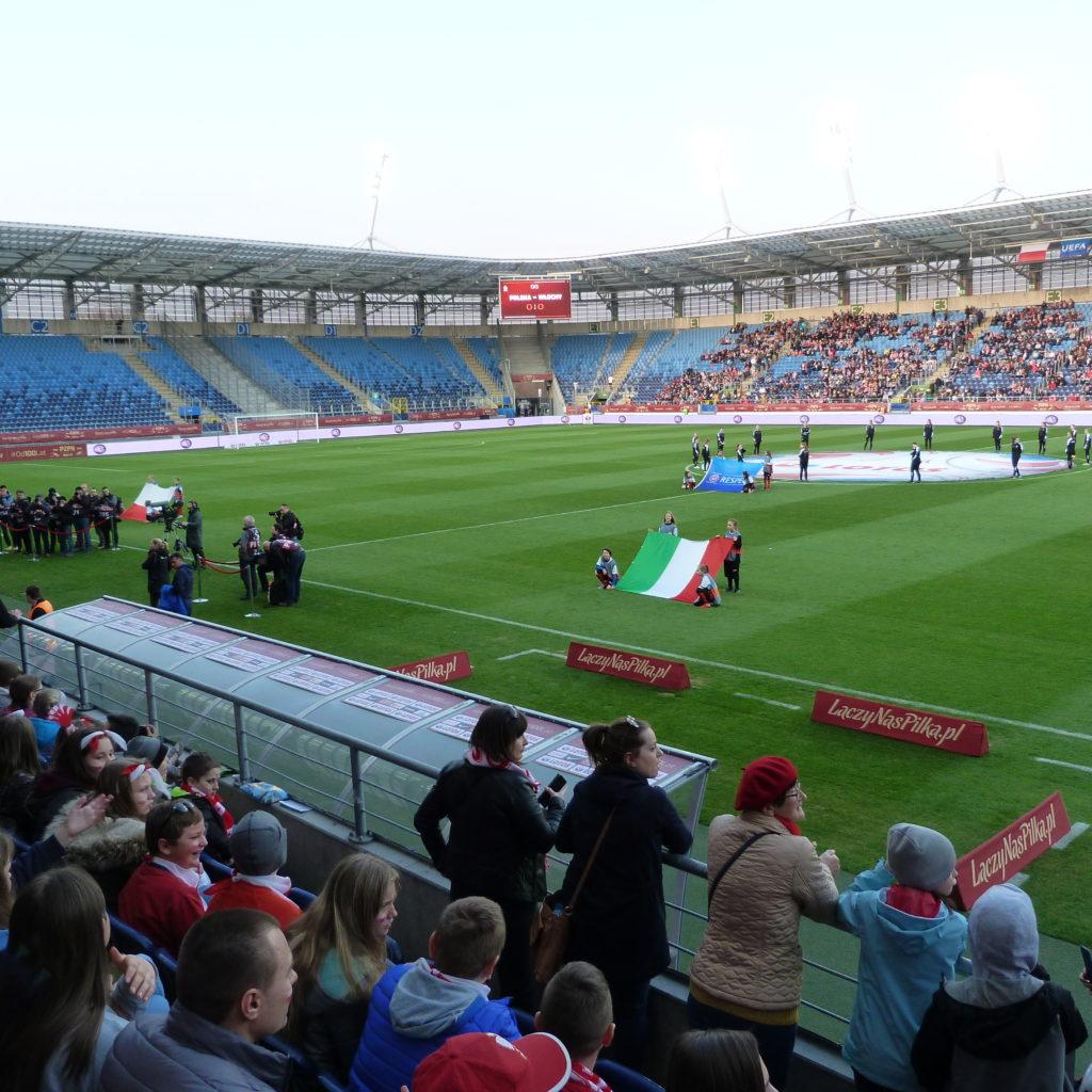 24mecz_Polska_Włochy