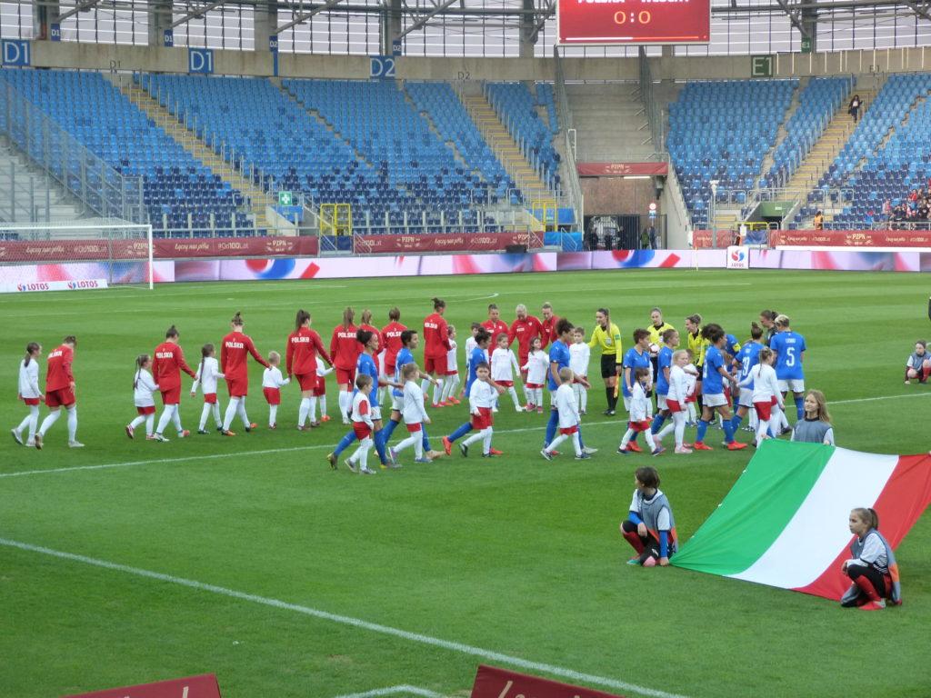 28mecz_Polska_Włochy