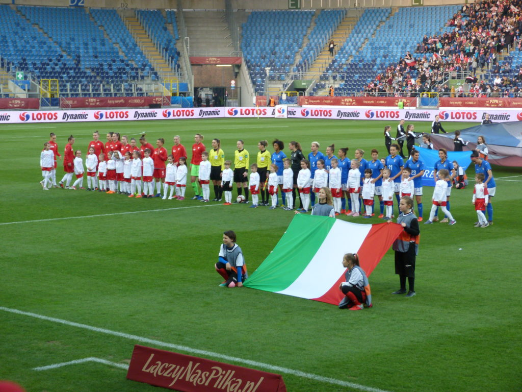 30mecz_Polska_Włochy