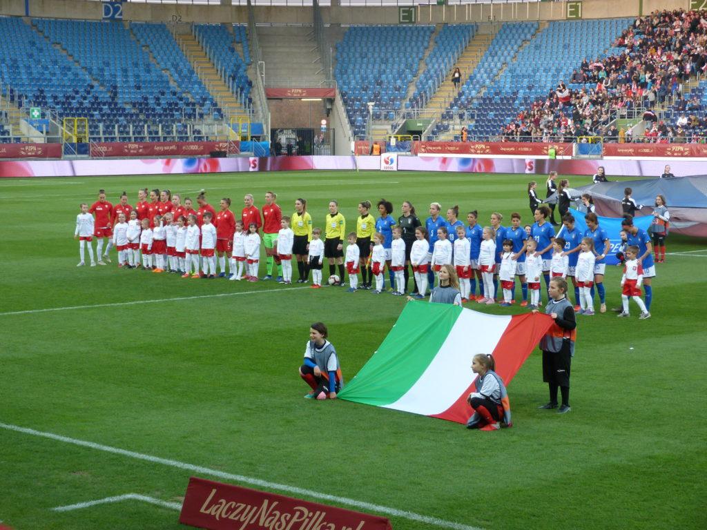 31mecz_Polska_Włochy