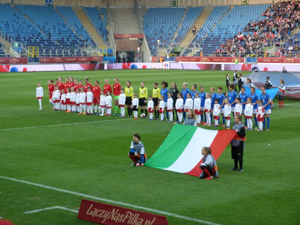 32mecz_Polska_Włochy