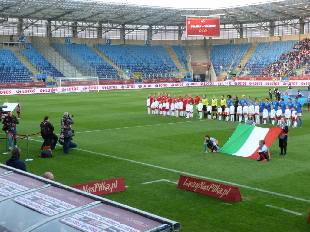 33mecz_Polska_Włochy