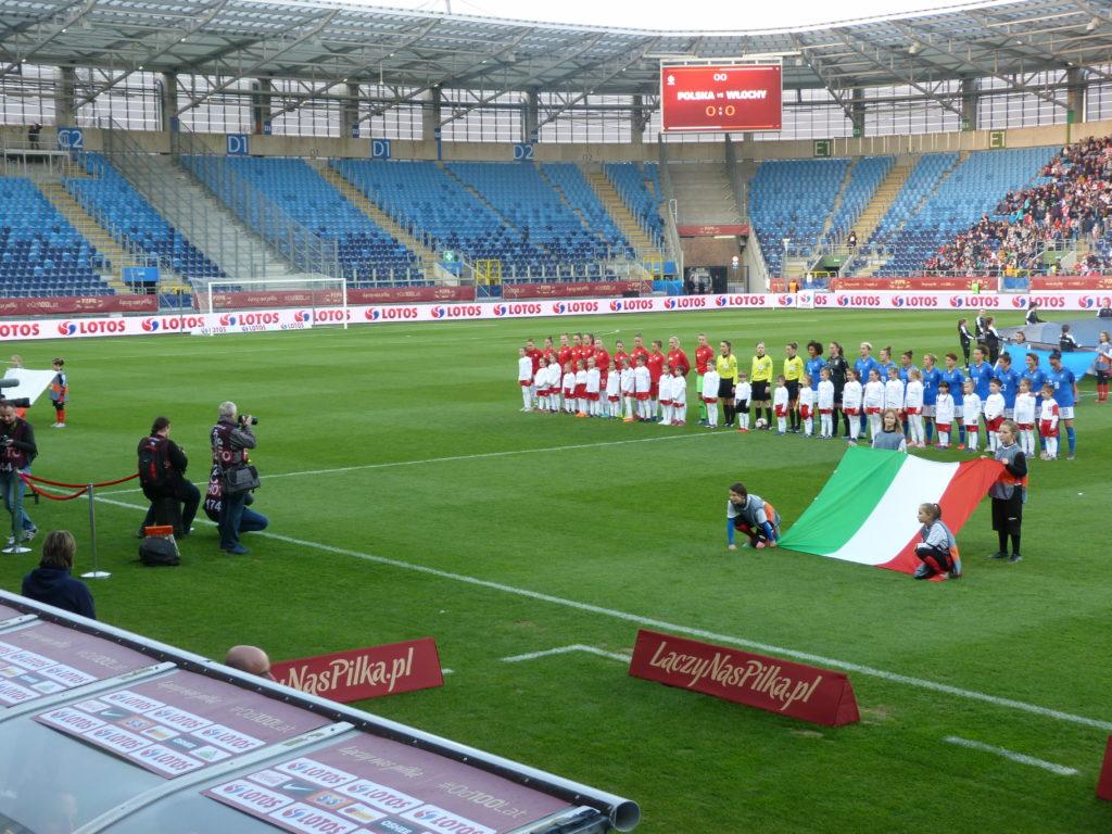 34mecz_Polska_Włochy