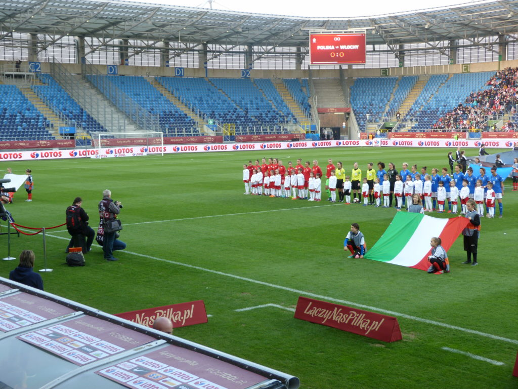 35mecz_Polska_Włochy