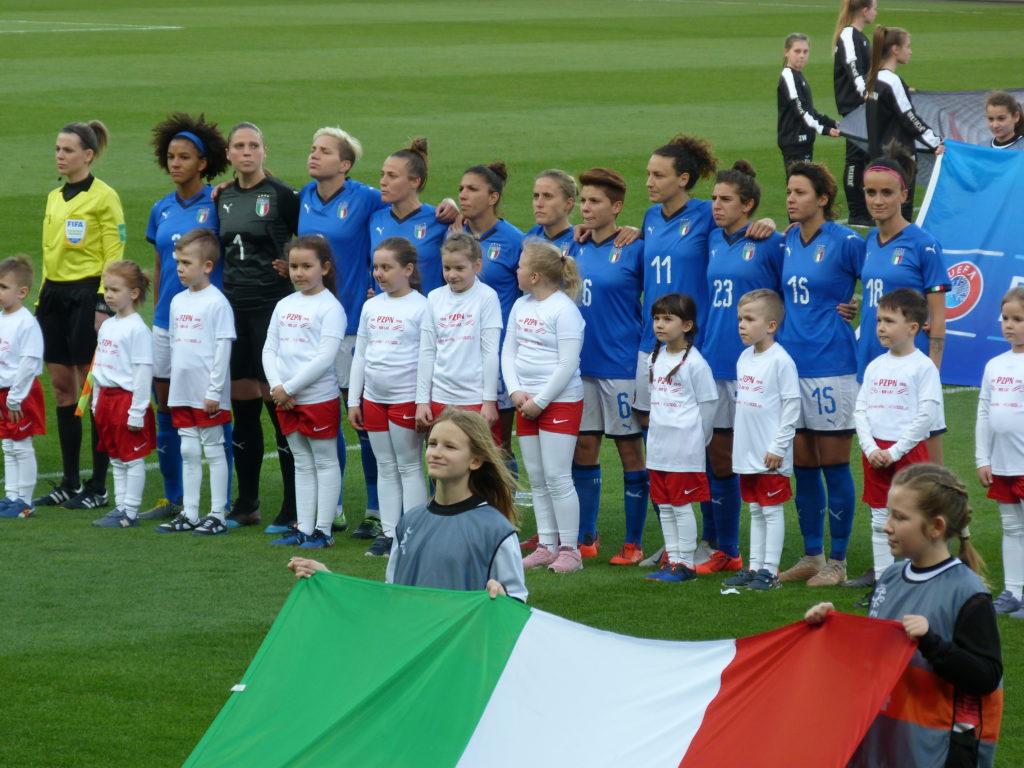 38mecz_Polska_Włochy