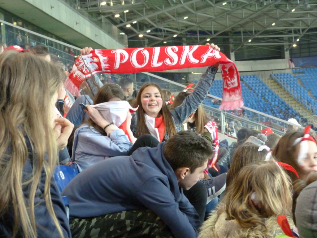 63mecz_Polska_Włochy