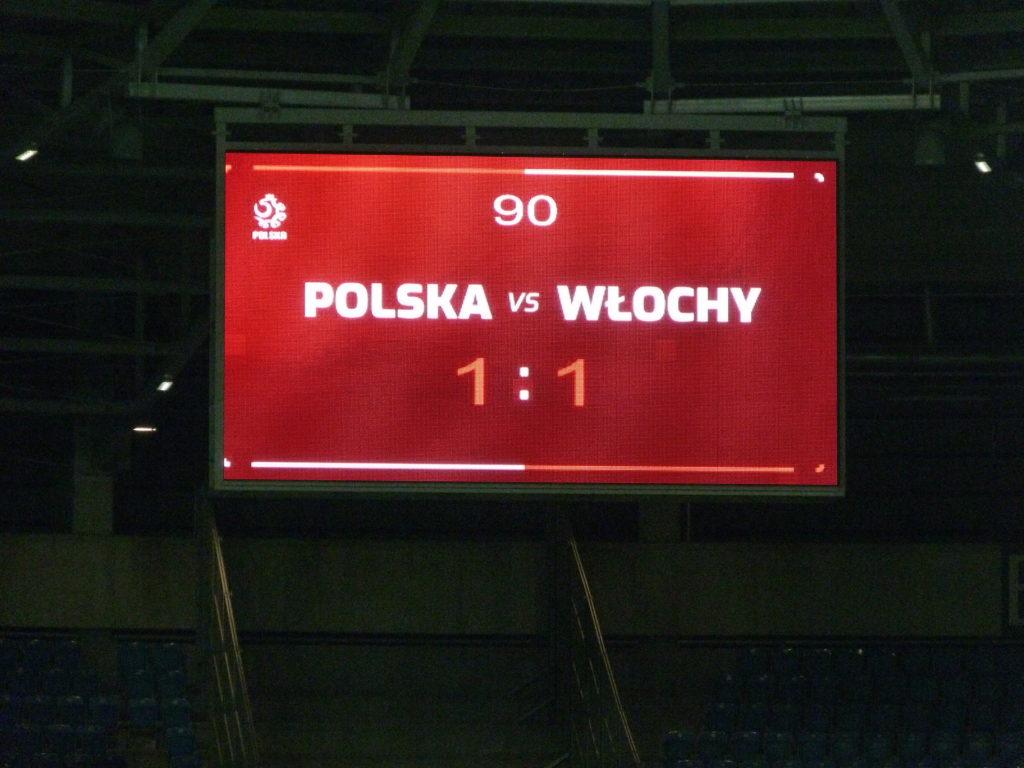 65mecz_Polska_Włochy